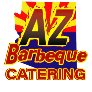 AZBarbeque Catering