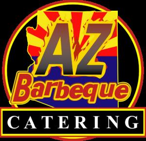 AZBarbeque Catering